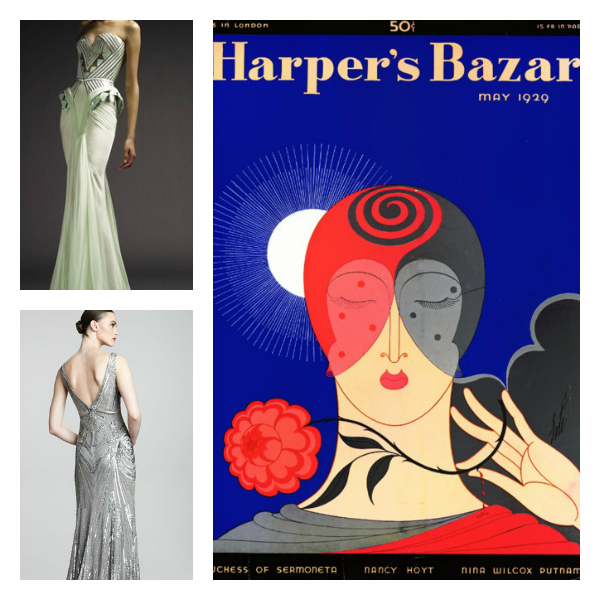 collage-harpers