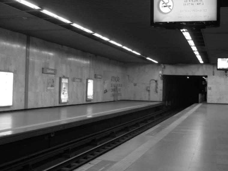 porta-metro-pb