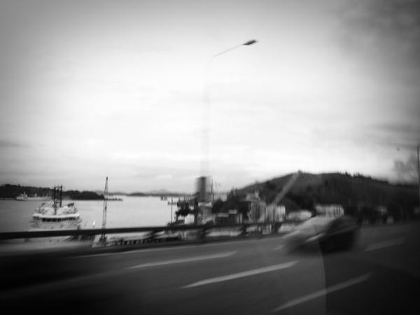 volta-ponte-pb