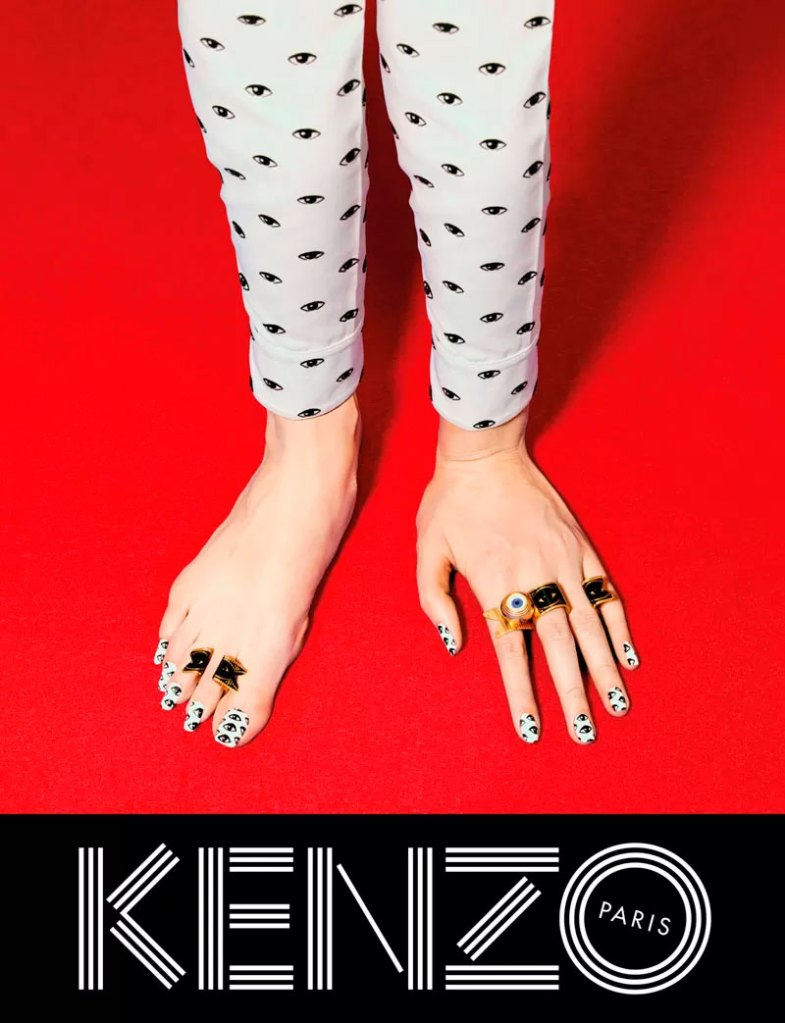kenzo_fw13_campaign_8