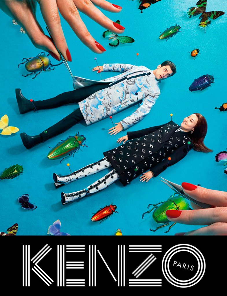 kenzo_fw13campaign_0