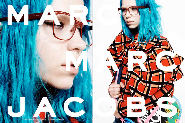 Marc-by-Marc-Jacobs-campanha-Instagram-casting-1