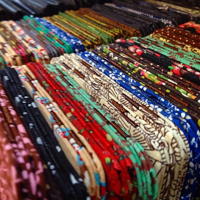 Gosto de Canela - As bolsas e carteiras da Kers Shop
