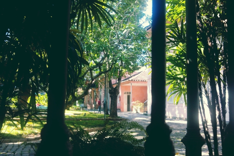 jardim-museu-casa-de-rui-barbosa