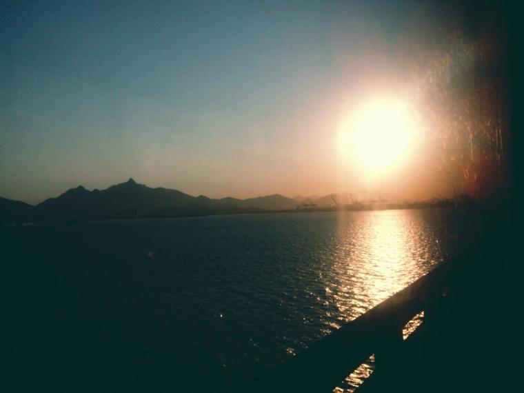 por-do-sol-ponte