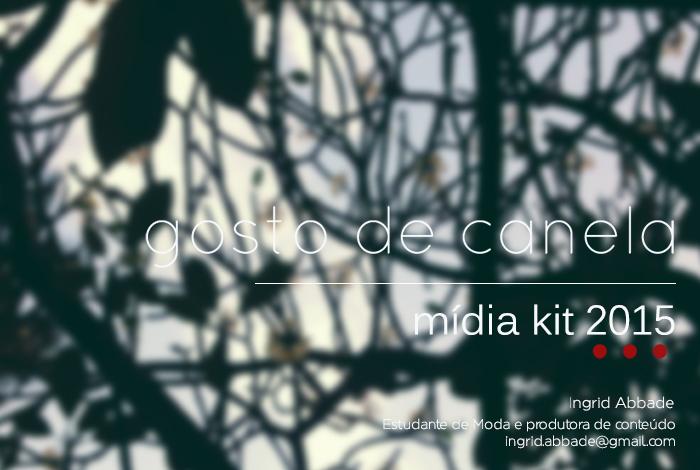 apresentacao-midia-kit