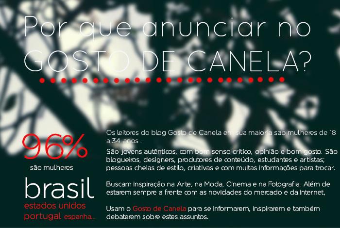 gostodecanela-midia-kit-anuncie