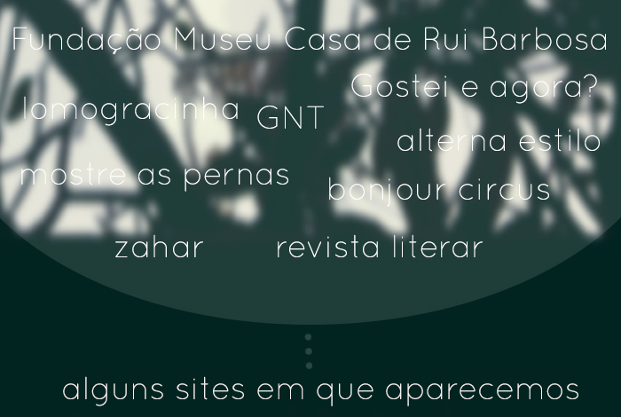 gostodecanela-midia-kit-clipping