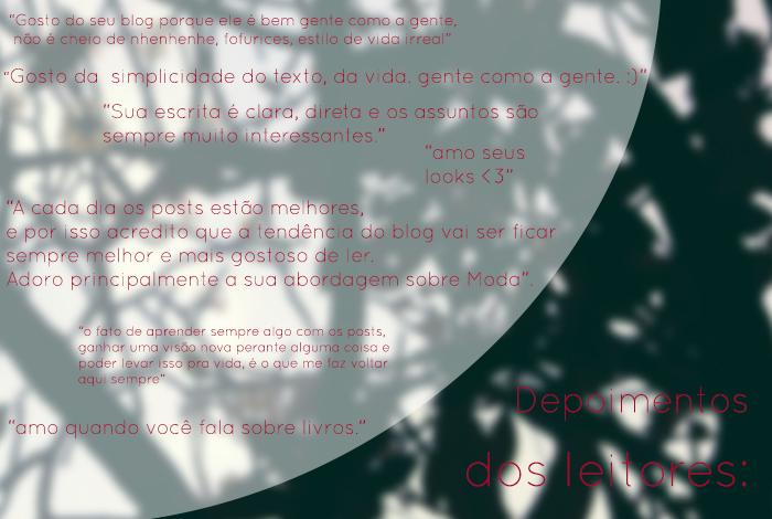 gostodecanela-midia-kit-depoimentos