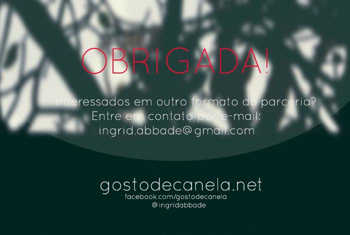 gostodecanela-midia-kit-encerramento