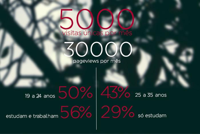 gostodecanela-midia-kit-estatisticas-1