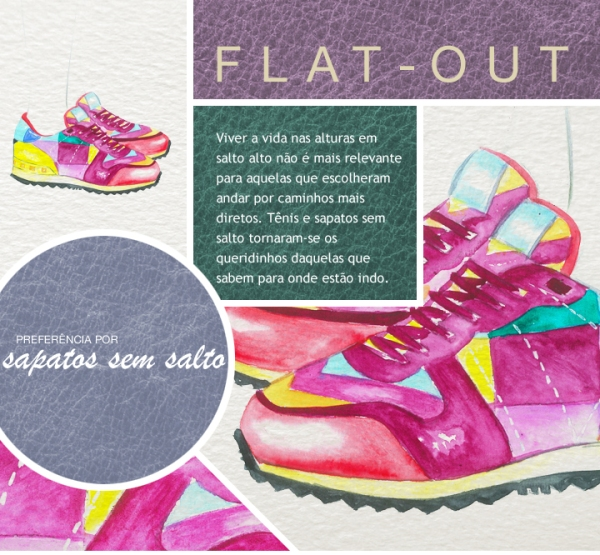 Farfetch_infografico_individual_flat_out