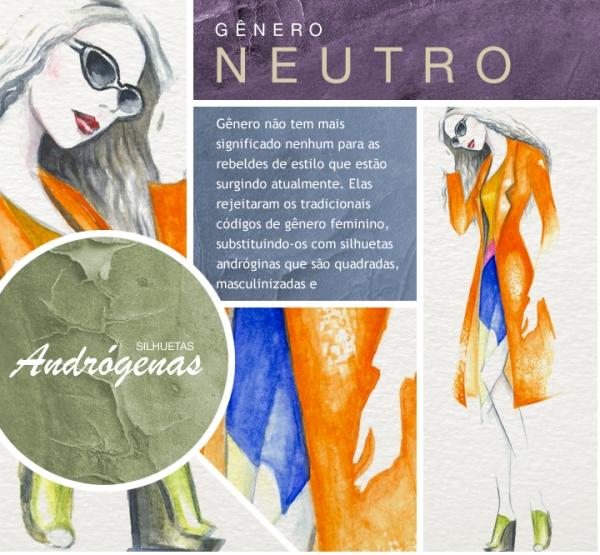 Farfetch_infografico_individual_genero_neutro