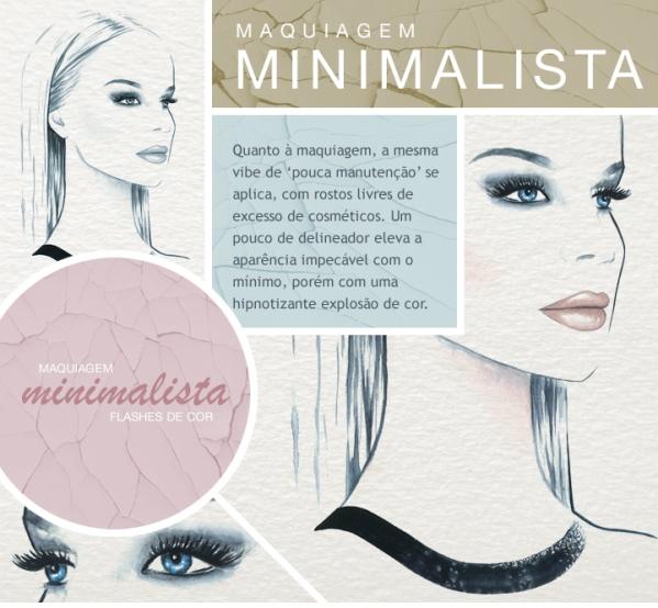 Farfetch_infografico_individual_maquiagem_minimalista